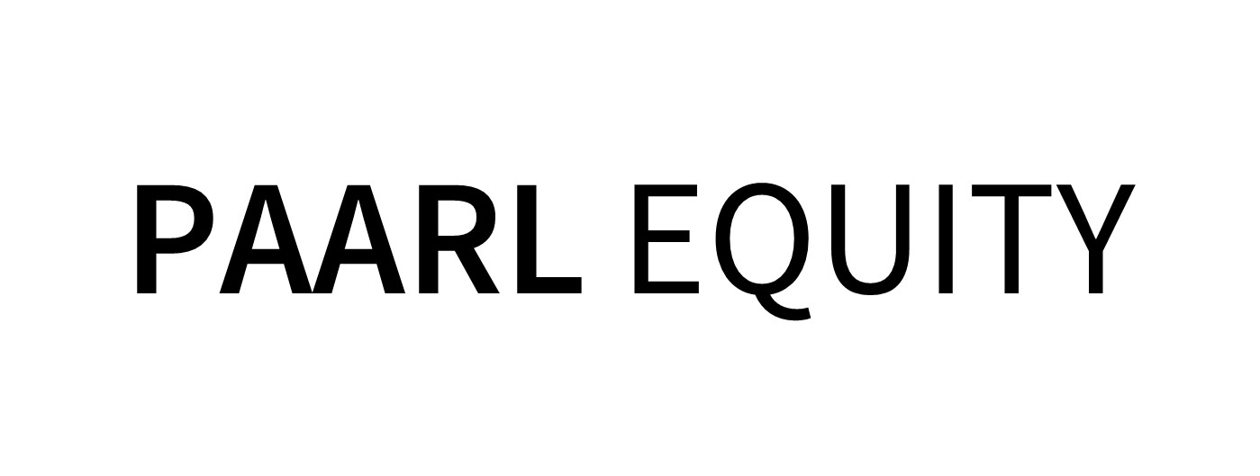 Paarl Equity