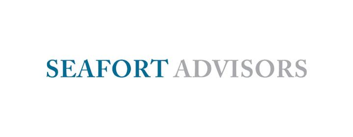 Seafort Advisors