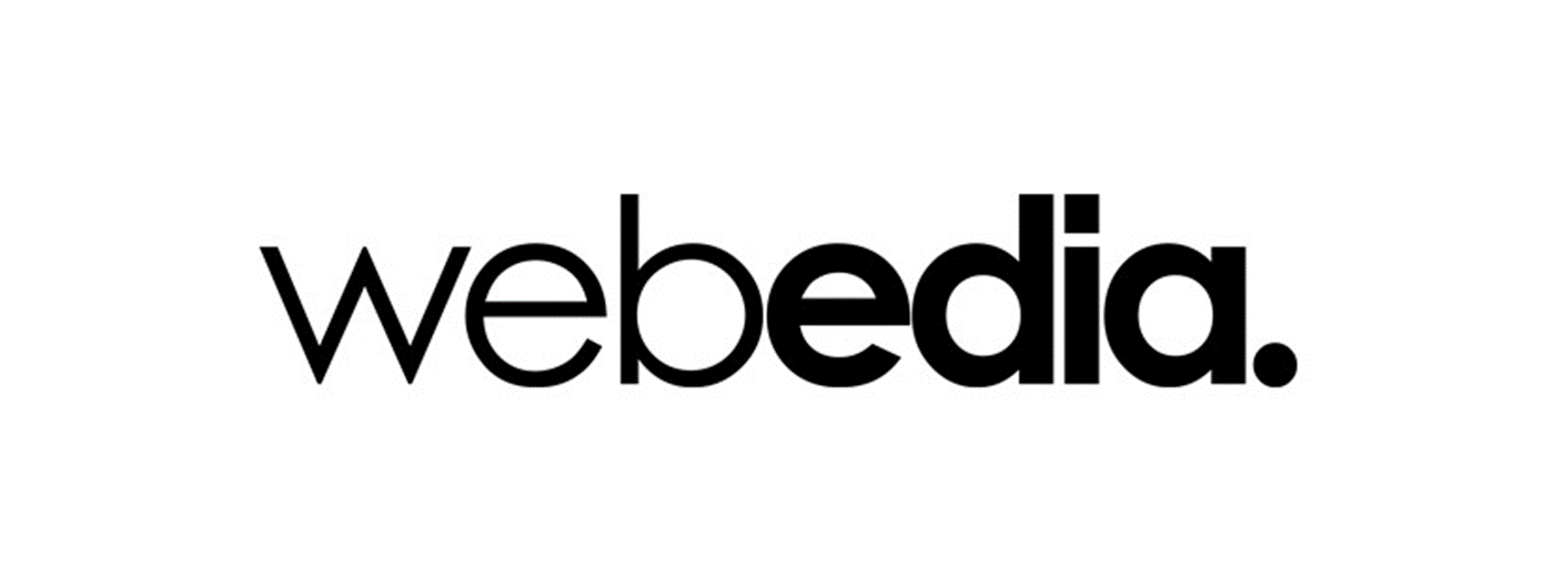 Webedia
