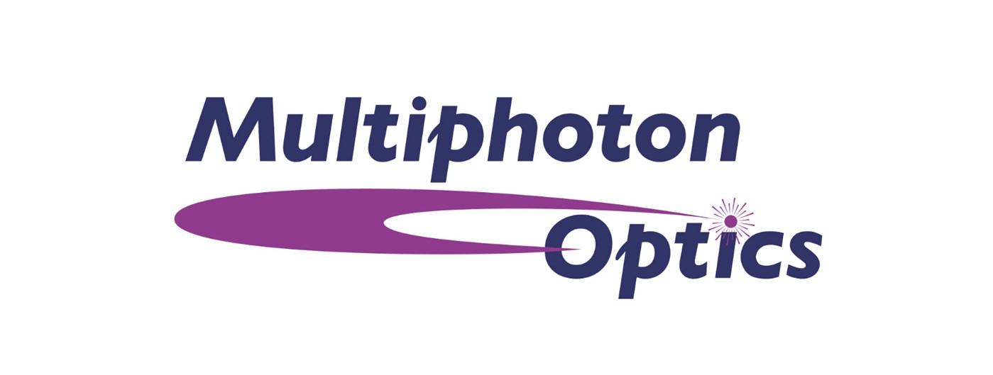 Multiphoton Optics