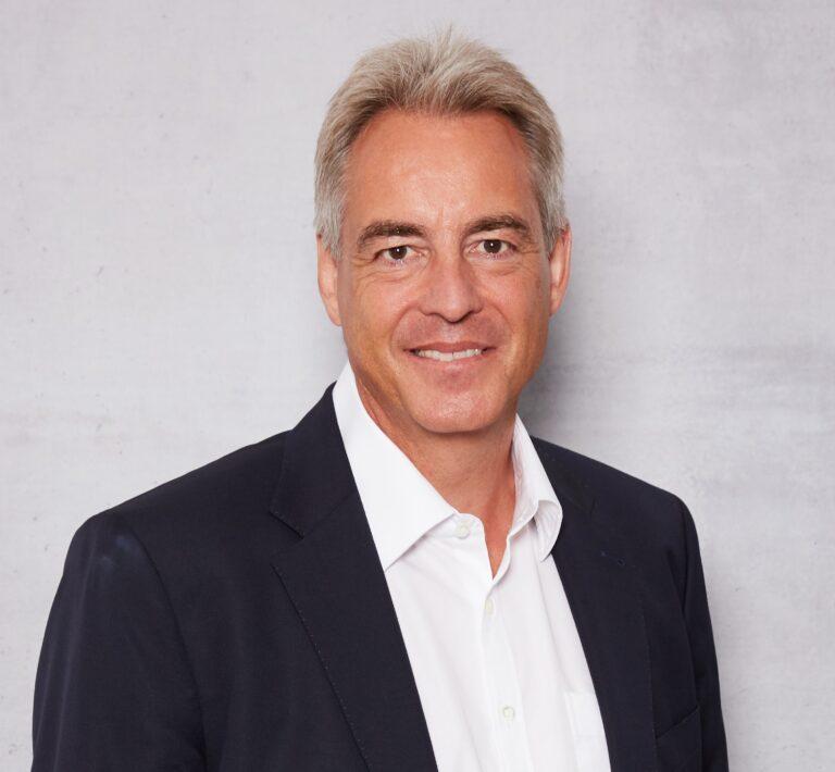 Bengt Schmidt