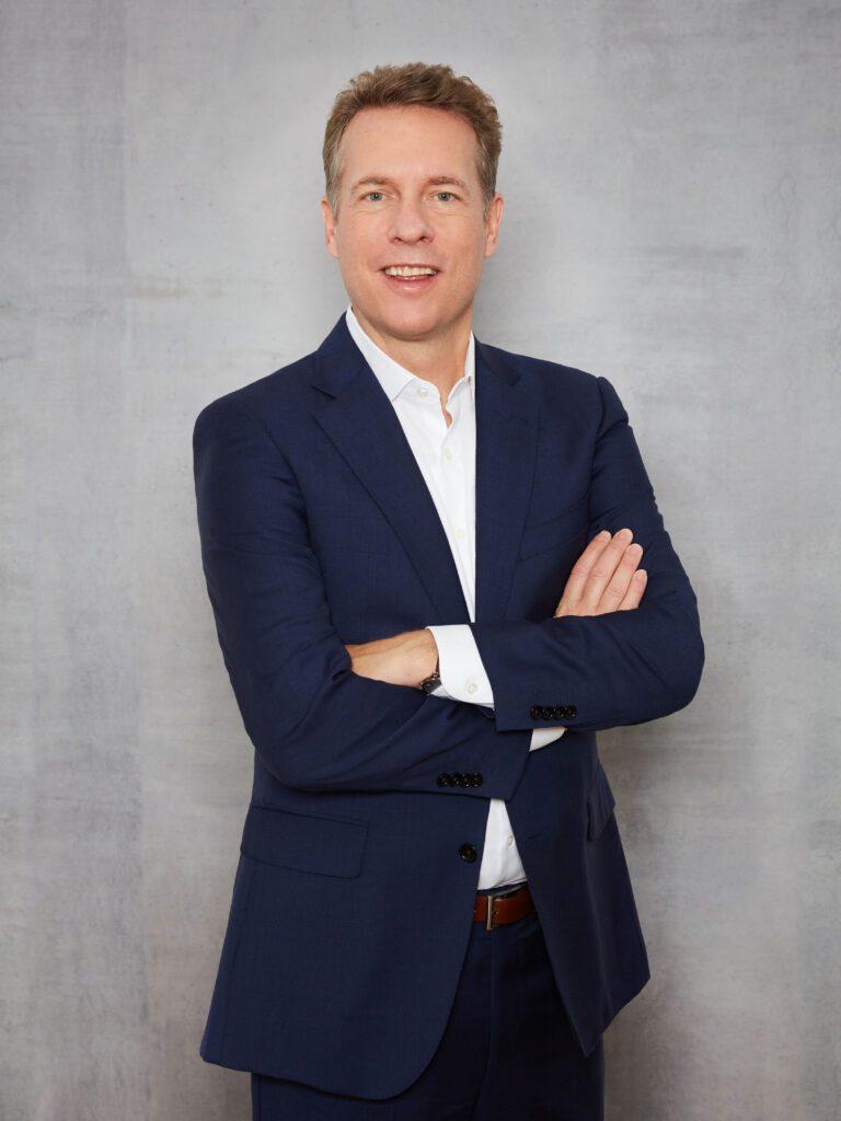 Dr. Andreas Brinkrolf