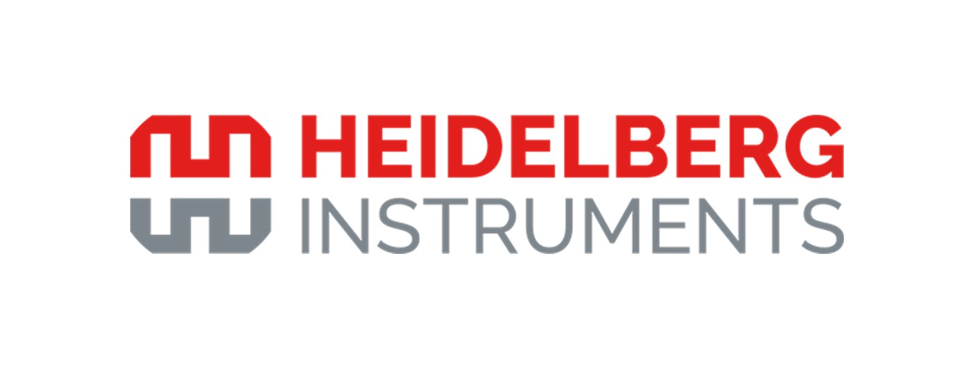Heidelberg Instruments